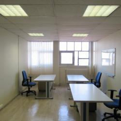 Location Bureau Villeurbanne 25 m²
