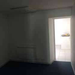 Location Local commercial Nantes 80 m²