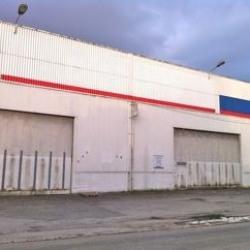 Vente Local d'activités / Entrepôt Bruay-sur-l'Escaut