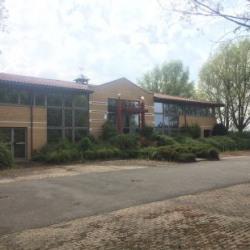 Vente Bureau Vendeville 800 m²