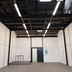Location Entrepôt Bezons 137 m²
