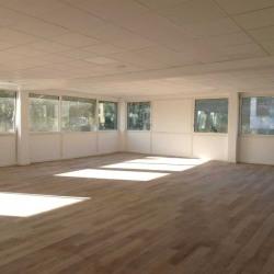 Location Bureau Aix-en-Provence (13080)