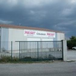 Vente Local d'activités Oraison 130 m²
