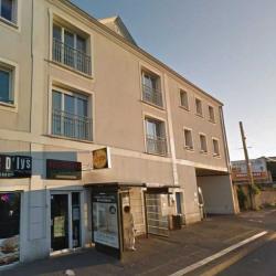 Location Bureau Dammarie-les-Lys 280 m²