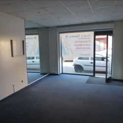 Location Local commercial Montauban 40 m²