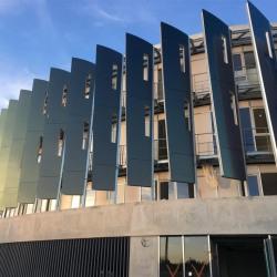 Vente Bureau Pérols 332 m²