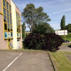 Location Bureau Maxéville 182 m²