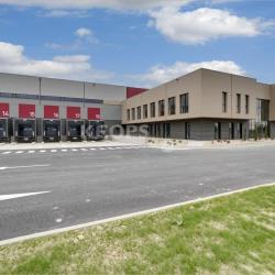 Location Entrepôt Labastide-Saint-Pierre 31586 m²