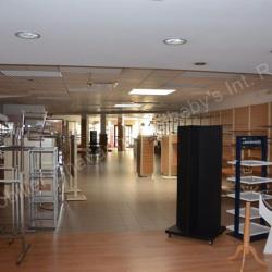 Location Local d'activités Lavaur 300 m²