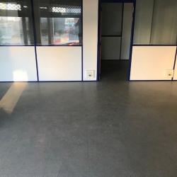 Vente Local commercial Boissy-Saint-Léger 97 m²