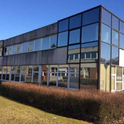 Location Bureau Bièvres 180,5 m²