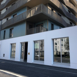 Location Local commercial Massy (91300)