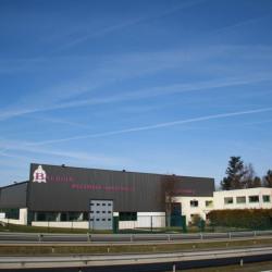 Location Local commercial Mareuil-lès-Meaux 1000 m²