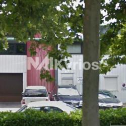Location Local d'activités Échirolles 272 m²