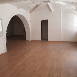 Vente Local commercial Antibes 185 m²
