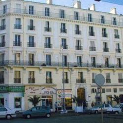 Location Bureau Marseille 2me BouchesduRhne 13 1538 m