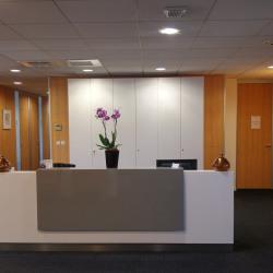 Location Bureau Montévrain 40 m²