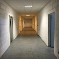 Location Local d'activités Rosny-sous-Bois 110 m²