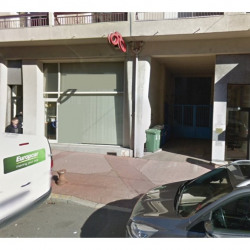 Vente Local commercial Limoges 64 m²