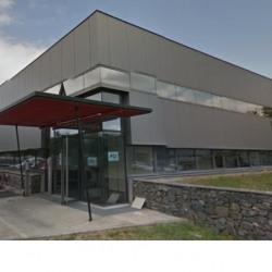 Vente Bureau Lormont 631 m²