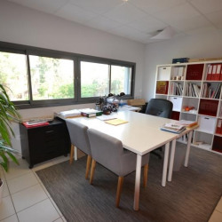Location Bureau Montpellier 0 m²