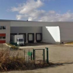 Location Local d'activités Meyzieu (69330)