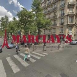 Cession de bail Local commercial Paris 6ème 75 m²