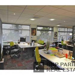 Vente Bureau Orléans 143 m²
