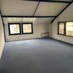 Vente Bureau Saint-Avertin 82 m²