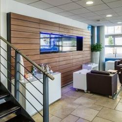 Location Bureau Lyon 9ème 20 m²