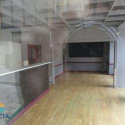 Location Local commercial Mont-de-Marsan 62 m²
