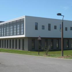 Location Bureau Saint-Étienne-de-Montluc 127 m²