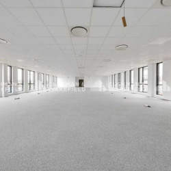 Location Bureau Vaulx-en-Velin 1701,26 m²