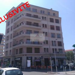 Vente Bureau Toulon 27 m²