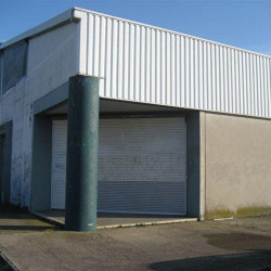 Location Local d'activités Marly 120 m²