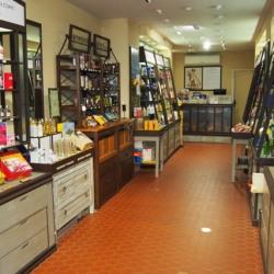 Cession de bail Local commercial Ajaccio 50 m²