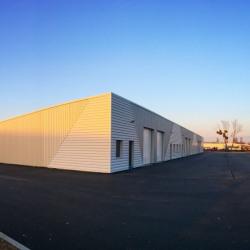 Location Local d'activités Longvic 127 m²