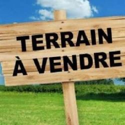 Vente Terrain Mesnil-Saint-Père 540 m²