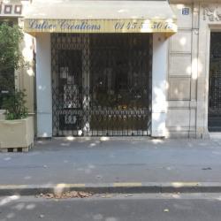 Location Local commercial Paris 7ème (75007)