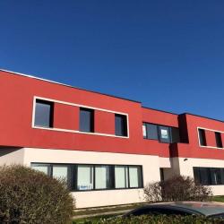 Location Bureau Mont-Saint-Aignan 53 m²