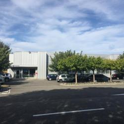 Location Local d'activités Toulouse 0 m²