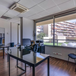 Location Bureau Marseille 8ème 127 m²