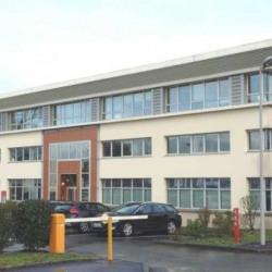 Vente Bureau Saint-Grégoire 325,68 m²