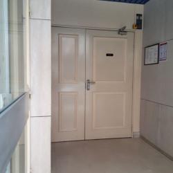 Location Bureau Boulogne-Billancourt 103 m²