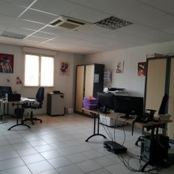 Vente Local d'activités Castanet-Tolosan 285 m²