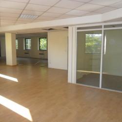 Location Bureau Roubaix 101 m²