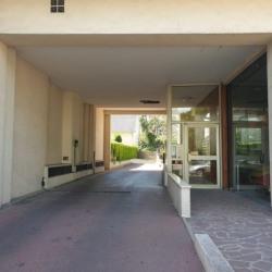 Location Local commercial Saint-Maur-des-Fossés 1000 m²