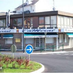 Location Local commercial Annemasse 18 m²