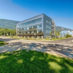 Vente Bureau Le Bourget-du-Lac 250 m²
