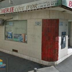 Location Local commercial Marseille 4ème 0 m²
